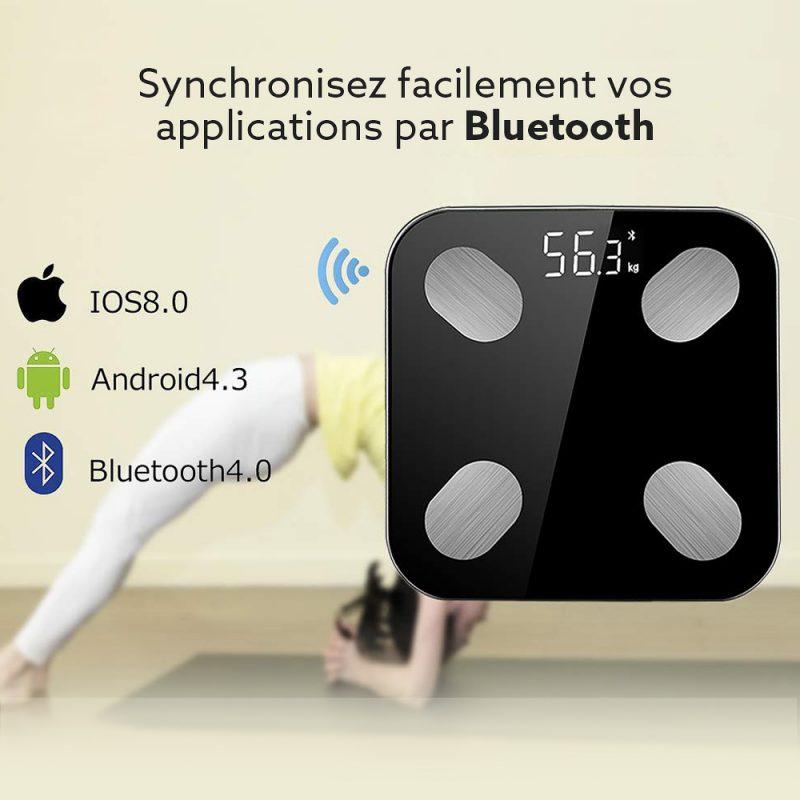 Balance-de-graisse-corporelle-plancher-scientifique-intelligent-lectronique-LED-num-rique-poids-salle-de-bain