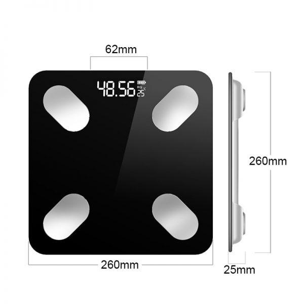 Balance-de-graisse-corporelle-plancher-scientifique-intelligent-lectronique-LED-num-rique-poids-salle-de-bain-Balance