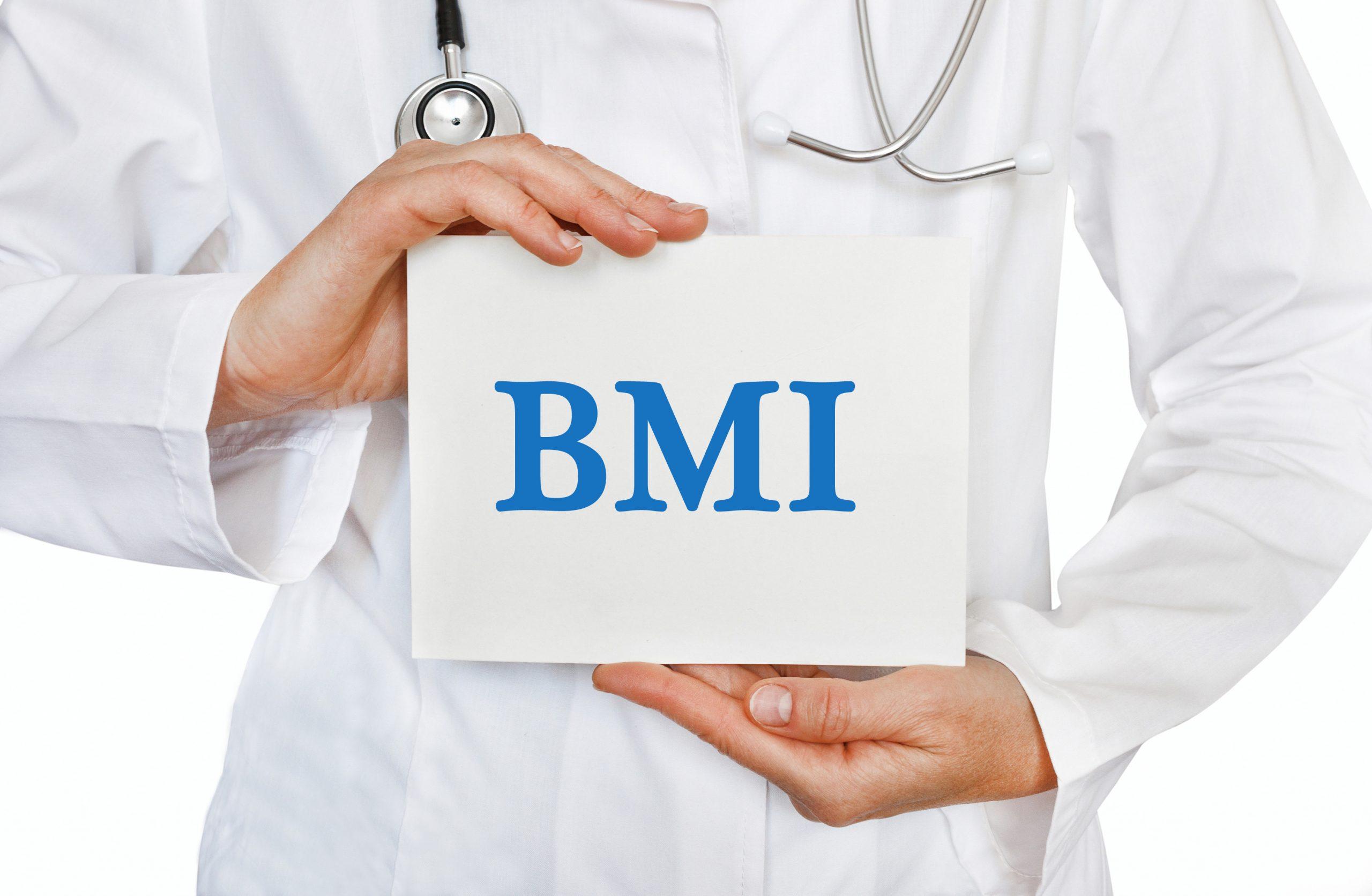 indice-BMI-perte-de-poids-suivi-graisse-corporelle-